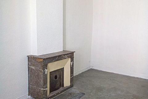 Appartement Alès (30100)