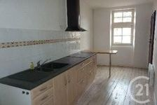 Location Appartement 440 Pamiers (09100)