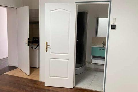 Location Appartement 350 Beaumont-le-Roger (27170)