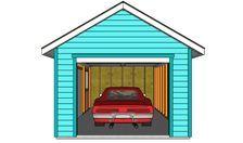 Location Parking / Garage Annecy (74000)
