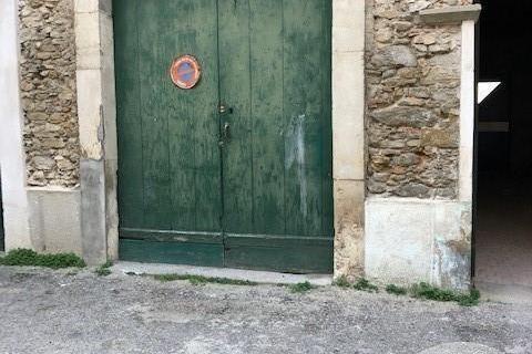 Location Parking / Garage Carcassonne (11000)
