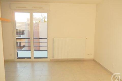 Appartement Besançon (25000)