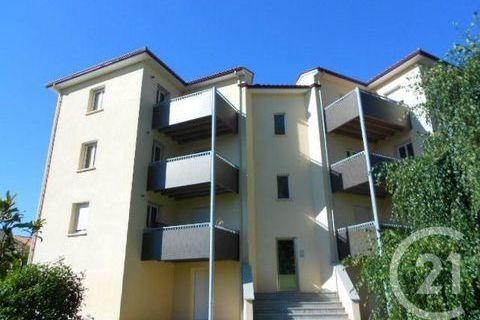 Location Appartement 547 Périgueux (24000)