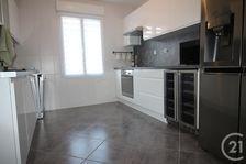 Vente Maison 195000 Dreuil-lès-Amiens (80470)