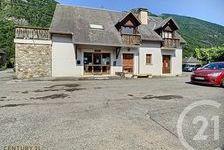 Vente Maison Bagnères-de-Luchon (31110)