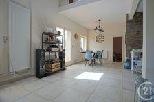 Location Maison Créteil (94000)