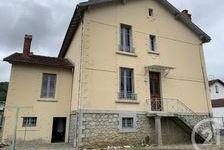 Location Maison 700 Saint-Girons (09200)
