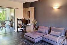 Location Appartement Metz (57050)