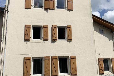 Location Maison Saint-Girons (09200)
