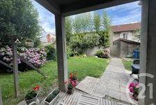 Location Appartement 240 Limoges (87000)