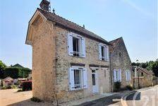Vente Maison Veneux-les-Sablons (77250)