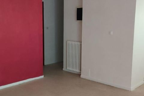 Location Appartement 430 Pamiers (09100)