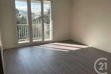 Location Appartement 585 Joué-lès-Tours (37300)