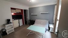 Location Appartement 275 Pamiers (09100)