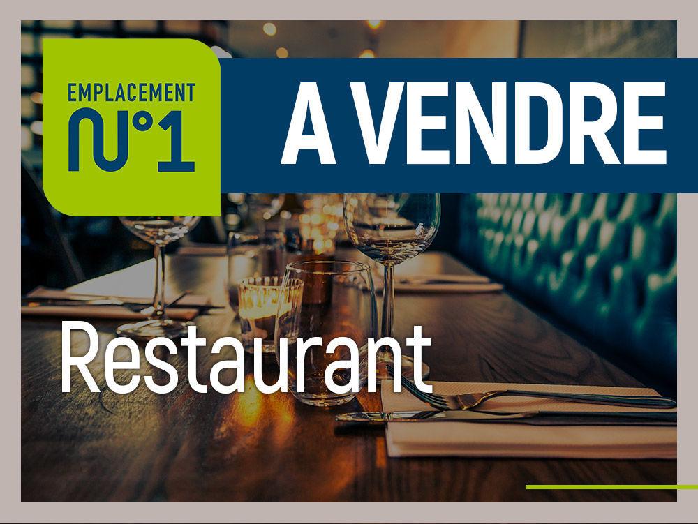 A vendre restaurant terrasse 172700 97410 Saint-pierre