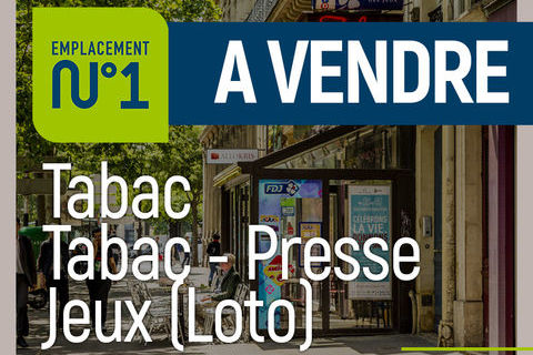 VENDS BAR BRASSERIE TABAC PRESSE LOTO PMU 263000 63610 Besse-et-saint-anastaise