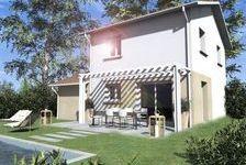 Maison 5 pièces 105 m² 365920 Vienne (38200)
