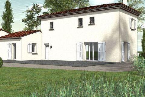 Vente Maison Mallemort (13370)