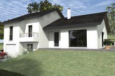Vente Maison Anjou (38150)
