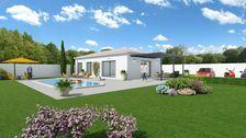 Vente Maison Chatuzange-le-Goubet (26300)