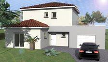 Vente Maison Vauconcourt-Nervezain (70120)