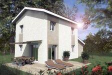 PROJET DE CONSTRUCTION 375009 Pérouges (01800)
