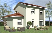 Vente Maison Vienne (38200)