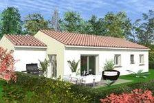 Vente Maison Le Cannet-des-Maures (83340)