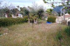 Vente Terrain Toulon (83200)