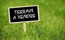 Vente Terrain Sénas (13560)