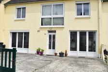 Vente Maison Carentan (50500)