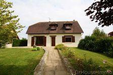 Vente Maison Falaise (14700)