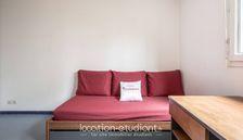 Résidence STUDEA LILLE CENTRE 631 Lille (59000)