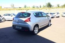 3008 1.6 Bluehdi 120 cv Business Pack,EAT6 2015 occasion 71600 Paray-le-Monial