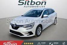 Renault Mégane 1.3 TCE 115CH ZEN -35% 2021 occasion Saint-Égrève 38120