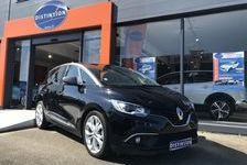 Renault Scénic 1.7 Blue dCi 120 CH Business + GPS 2019 occasion Gien 45500
