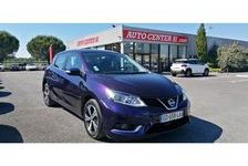 Nissan Pulsar 1.5 dCi 110 Connect Edition GPS+CAM 2015 occasion Soual 81580