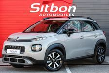 Citroën C3 Aircross Shine 1.2 puretech 110-19% 2021 occasion Saint-Égrève 38120