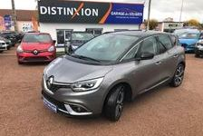 Scénic IV 1.2 Energy TCe 130 INTENS + BOSE 2018 occasion 37100 Tours