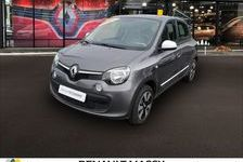 Renault twingo iii 1.0 sce 70 bc limited 8490 91300 Massy