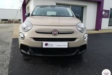 500 X Fiat 1.0 - 120ch S&S Urban 2019 occasion 76190 Yvetot