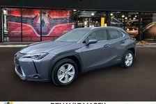 Lexus ux 250h 2wd pack business 27490 91300 Massy