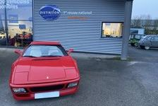 348 TB 3.4i COUPE . 1992 occasion 71100 Sevrey