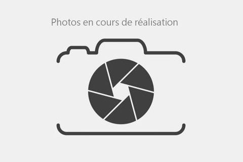 Renault scenic iv Scenic dci 110 energy intens 15490 91150 Étampes