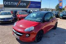 Opel Adam 1.4i Twinport - 87 - S&S Glam 2015 occasion Gien 45500