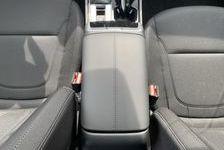 Hyundai Tucson 1.6 crdi 136 hybrid 48v business dct7 2021 occasion Chavelot 88150