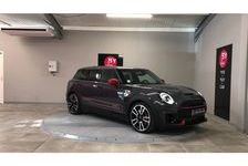 Clubman Mini John Cooper Works ALL4 GP Inspired N°30 (serie limitee 2020 occasion 31700 BEAUZELLE