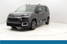 Citroën Berlingo Shine 1.5 bluehdi 130ch 2021 occasion Talange 57525