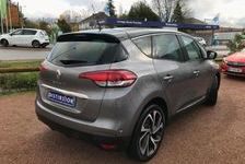 Scénic IV 1.2 Energy TCe 130 INTENS + BOSE 2018 occasion 45770 Saran
