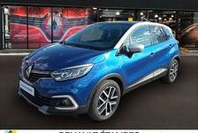Renault Captur Tce 150 energy edc s-edition 2018 occasion Étampes 91150